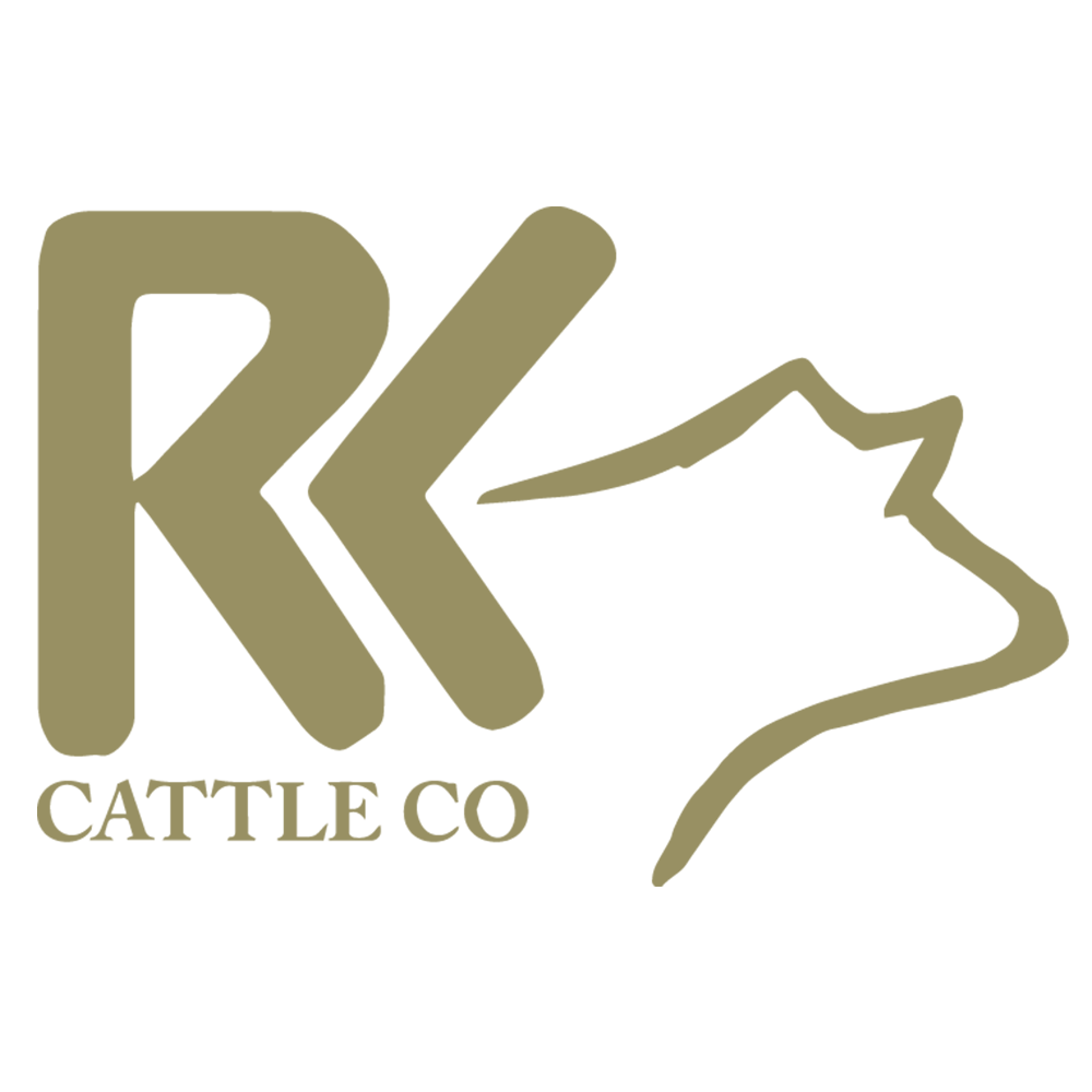 RK Cattle Co.